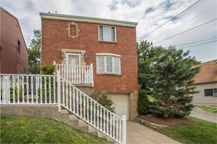 665 Dunster Street - Photo 1