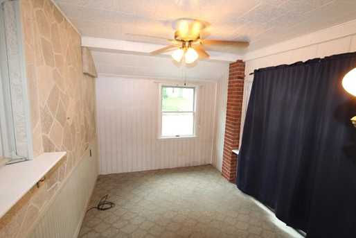 310 E Youghiogheny Ave - Photo 15