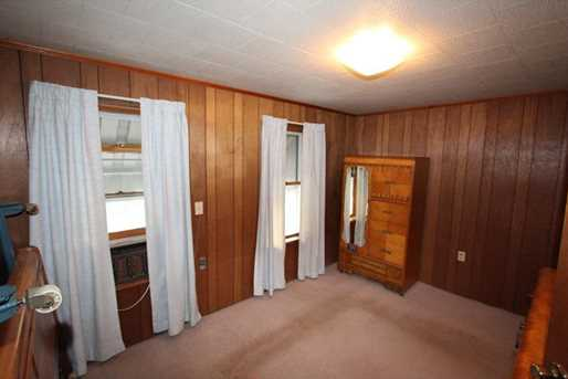 310 E Youghiogheny Ave - Photo 17