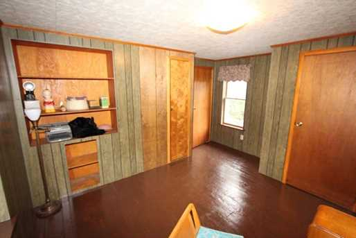 310 E Youghiogheny Ave - Photo 21