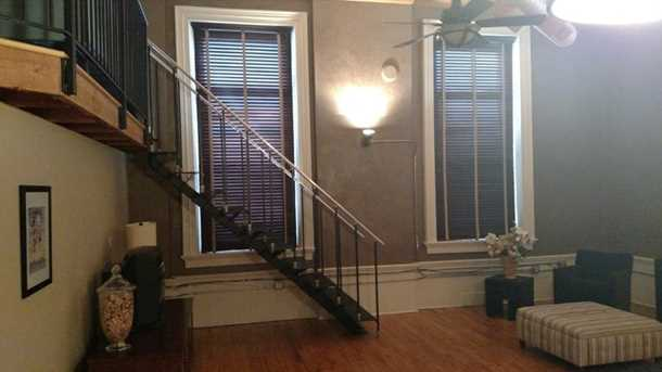 120 South 15th Street #202 - Photo 13