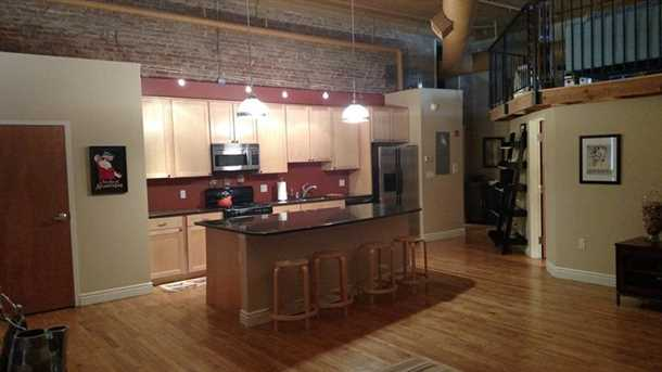 120 South 15th Street #202 - Photo 5