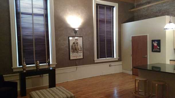 120 South 15th Street #202 - Photo 7