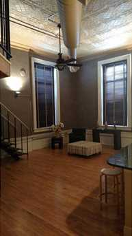 120 South 15th Street #202 - Photo 3