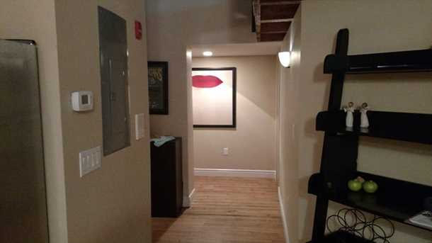 120 South 15th Street #202 - Photo 15