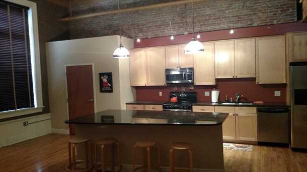 120 South 15th Street #202 - Photo 8
