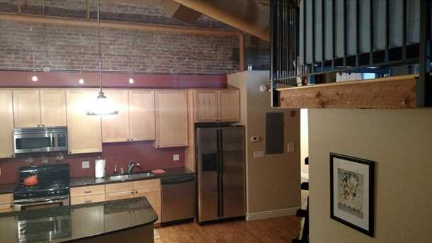 120 South 15th Street #202 - Photo 12
