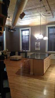 120 South 15th Street #202 - Photo 2