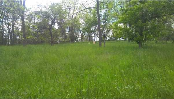 670 Beatty Road - Photo 3
