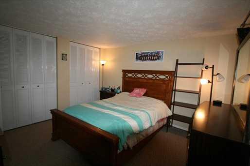 4406 Laurel Oak Dr - Photo 15