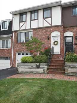 4406 Laurel Oak Dr - Photo 1