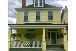 163 Highland Ave - Photo 1