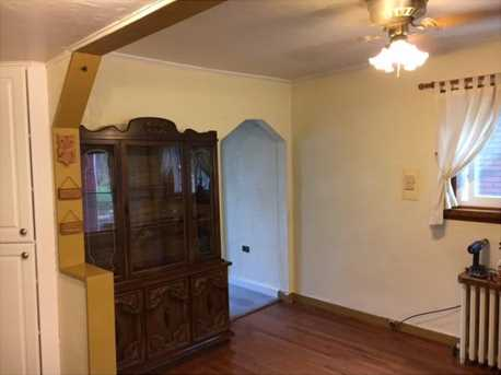 2412 Eccles Street - Photo 13