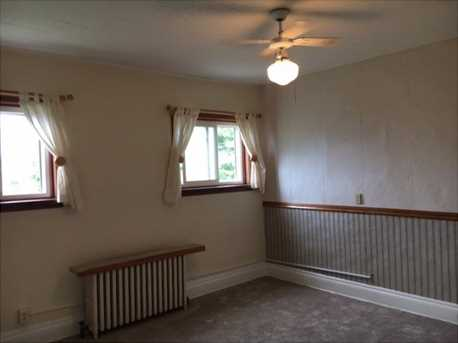 2412 Eccles Street - Photo 21
