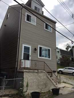 2412 Eccles Street - Photo 1
