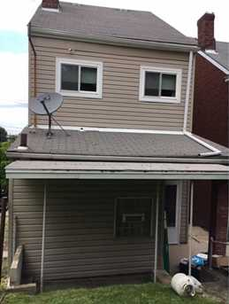 2412 Eccles Street - Photo 23