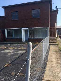 1119 Butler Ave - Photo 3