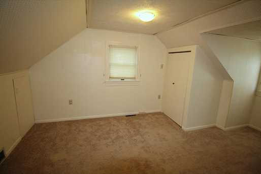 213 Coral Dr. - Photo 11