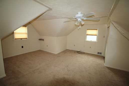 213 Coral Dr. - Photo 10