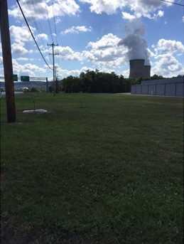 0 Midland-Industry Rd - Photo 3