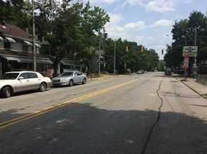 116 Midland Ave - Photo 5