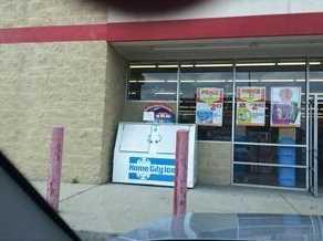 116 Midland Ave - Photo 7
