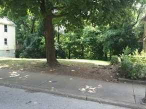 116 Midland Ave - Photo 1