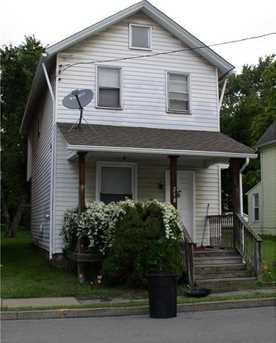 218 E Penn Street - Photo 1