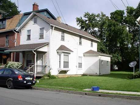 218 E Penn Street - Photo 3