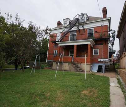 373 S Graham St - Photo 3
