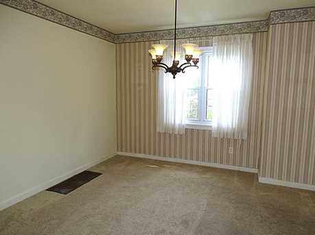 2715 Queensboro Ave - Photo 7