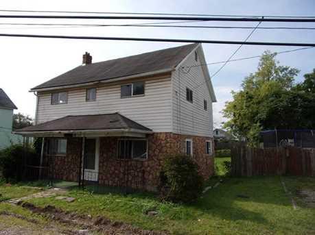 85 Caldwell Avenue - Photo 1