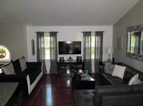 57 Rodgers Dr - Photo 5