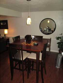 57 Rodgers Dr - Photo 15