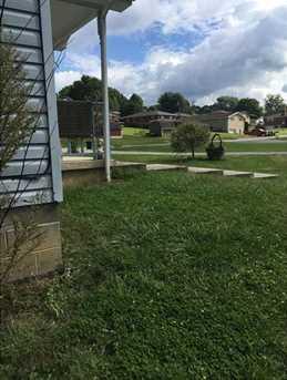 425 Allison Ave Ext. - Photo 11