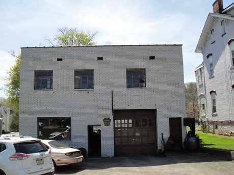 441 N Grant Ave - Photo 1