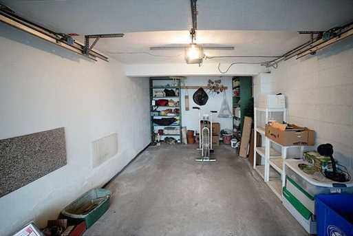 85 E Oak Street Unit #2 - Photo 13