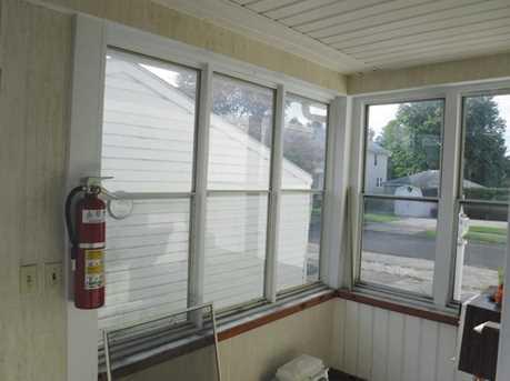 1013 Montana Ave - Photo 5