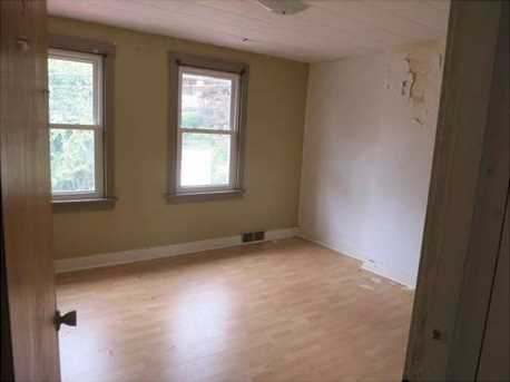 2929 Glendale Ave - Photo 5