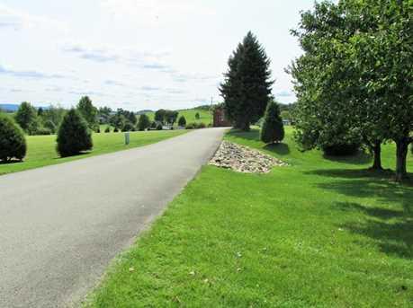0 Hickory Lane - Photo 21