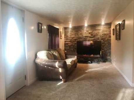 1722 Eastbrook Rd - Photo 5
