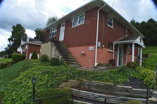 408 Woodward Ave - Photo 17