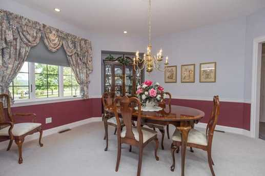 1334 Cleland Mill Rd - Photo 3