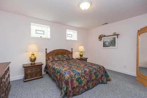 1334 Cleland Mill Rd - Photo 19