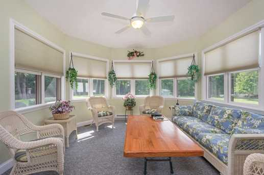 1334 Cleland Mill Rd - Photo 5