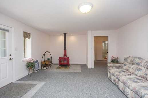 1334 Cleland Mill Rd - Photo 15