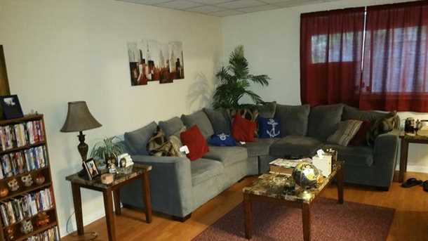 3421 Library Rd - Photo 14