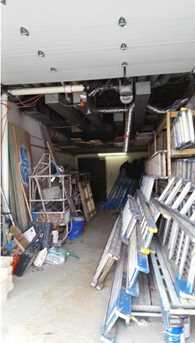 3421 Library Rd - Photo 5