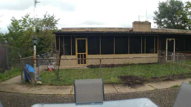 3421 Library Rd - Photo 8