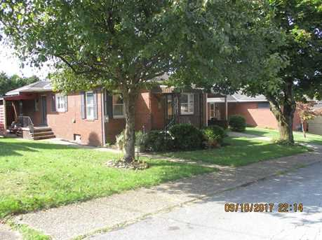 358 Anderson Ave - Photo 1